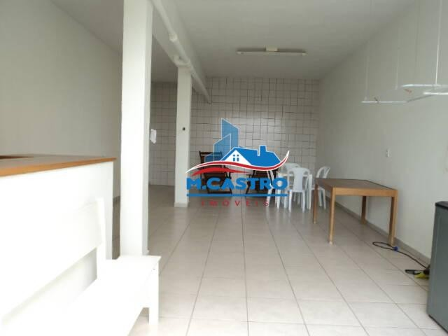 Casa Sobrado 02 Dormitórios - 02 Vaga de Garagem - Campo Limpo - Foto 4