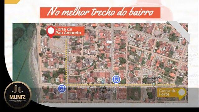 R Condomínio Clube Em Santo Amaro 2 quartos, Elevador, Solicite sua Simulação!!!