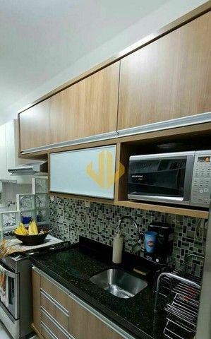 Apartamento à venda em Salvador/BA - Foto 8