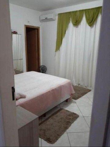 Casa em Braço São João, Santo Amaro Da Imperatriz/SC de 662m² 3 quartos à venda por R$ 300 - Foto 12