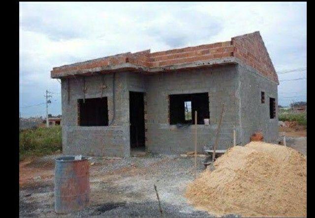 Faça seu orçamento para reformar ou construção  - Foto 3
