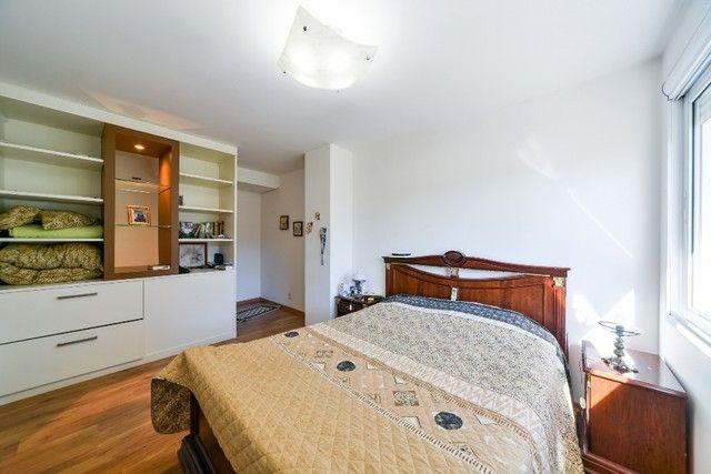 Casa à venda com 3 dormitórios em Jardim carvalho, Porto alegre cod:CS31005353 - Foto 13