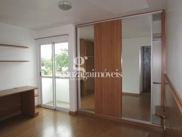 Apartamento à venda com 2 dormitórios em Jardim botânico, Curitiba cod:1615 - Foto 11