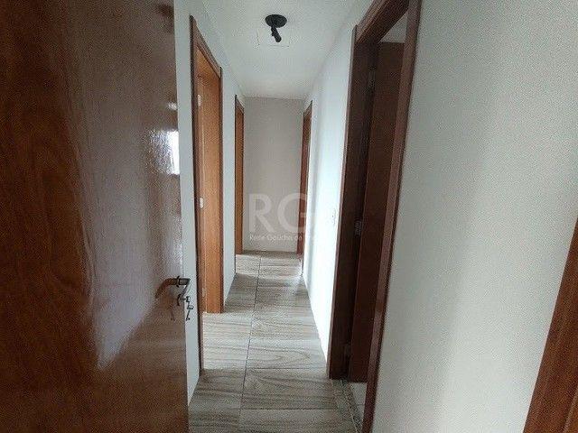 Apartamento à venda com 3 dormitórios em Cristal, Porto alegre cod:LU433462 - Foto 14
