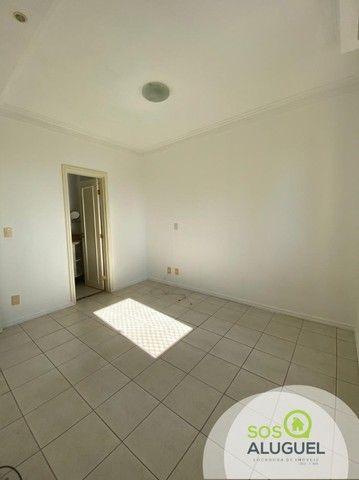 Edifício Residencial Tucanã, 03 quartos sendo 01 suíte, próximo ao choppão. - Foto 3