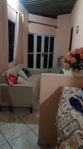 Casa à venda bairro matao Sumare Sp  - Foto 3