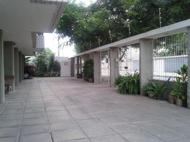 Apartamento Localizado em Jardim Atlântico. - Foto 6