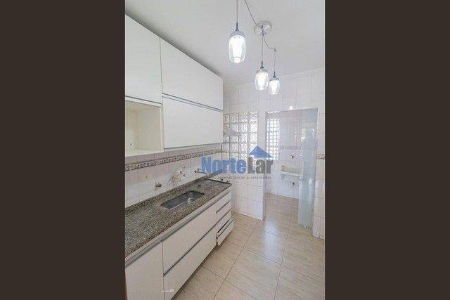 Apartamento a venda Travessa da Av Braz Leme - Foto 7