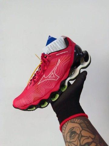Tênis , sneakers , pronta entrega  ! - Foto 3