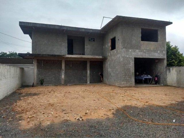 Casa em Sul Do Rio, Santo Amaro Da Imperatriz/SC de 286m² 2 quartos à venda por R$ 320.000 - Foto 3