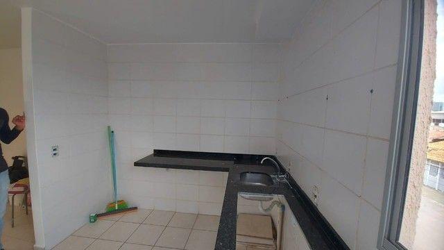 Agío Residencial Paineiras com 2 Quartos Parcelas de R$ 442,00 - Oportunidade - Foto 9