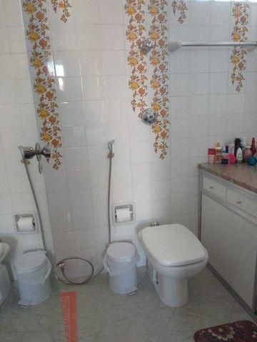 Apto à venda Barro Preto-BH, 3 quartos c/ suíte, vaga garagem - Foto 19