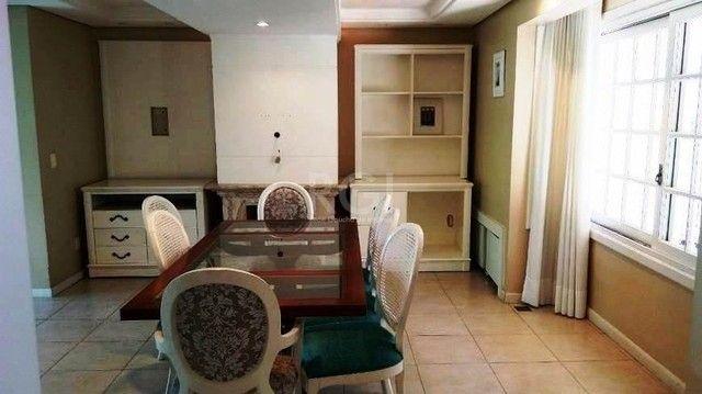 Apartamento à venda com 3 dormitórios em Vila jardim, Porto alegre cod:AR45 - Foto 5