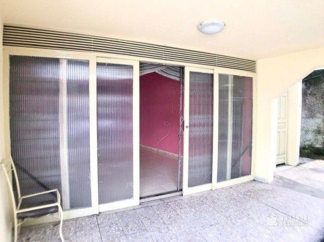 Casa para alugar com 5 dormitórios em São brás, Belém cod:8014 - Foto 5