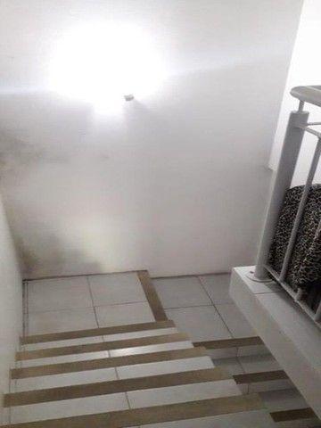 Casa em Centro, Santo Amaro Da Imperatriz/SC de 241m² 4 quartos à venda por R$ 280.000,00 - Foto 10