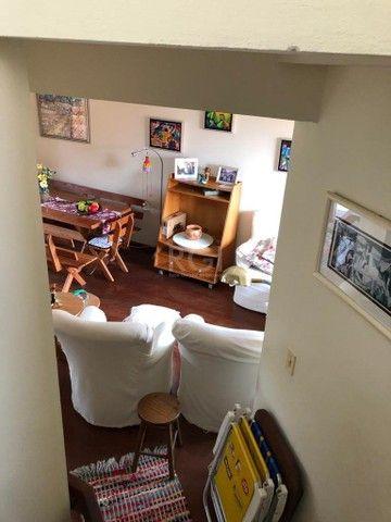 Casa à venda com 3 dormitórios em Espirito santo, Porto alegre cod:YI484 - Foto 18
