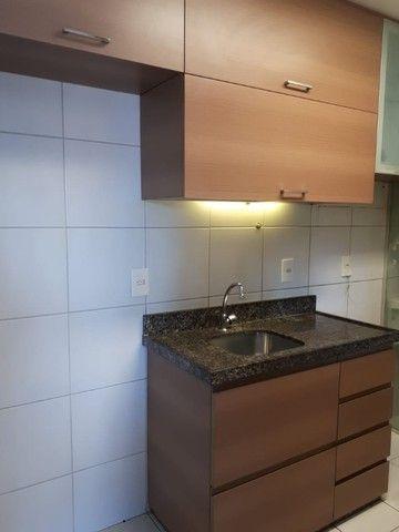 Apartamento à venda no melhor do Meireles. - Foto 2