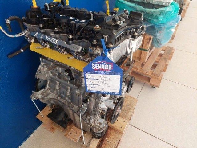 Motores Disponíveis  - Foto 8