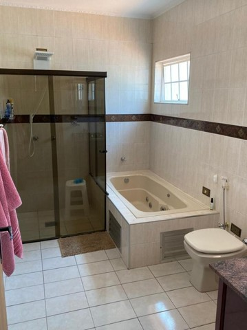 Casa para venda ou Permuta - Foto 11