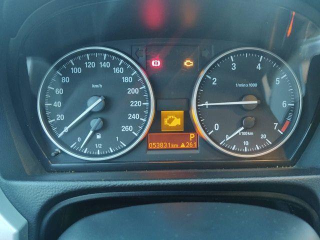 BMW 320i 2011 - Foto 19