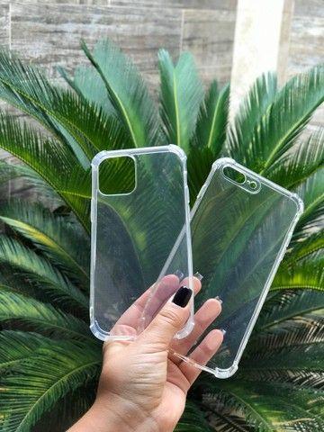 Capas e acessórios iPhone  - Foto 6