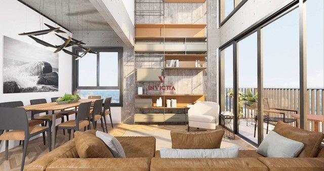 APARTAMENTO com 2 dormitórios à venda com 92.02m² por R$ 575.632,00 no bairro Água Verde - - Foto 20