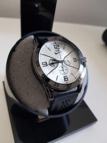 Relógio NK1 De 100 por 49,99 *Últimas Unidades - Foto 2