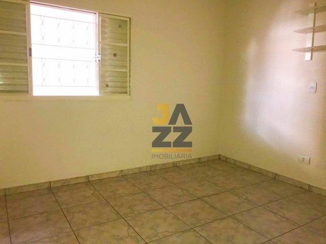 Casa com 3 dormitórios à venda, 70 m² por R$ 270.000,00 - Jardim Astúrias II - Piracicaba/ - Foto 15