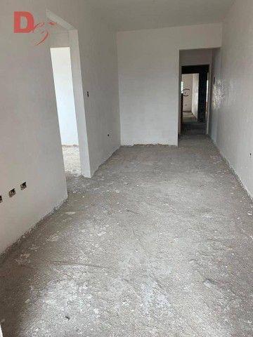 Apartamento com 2 dormitórios à venda, 60 m² por R$ 219.000,00 - Cidade Ocian - Praia Gran - Foto 4