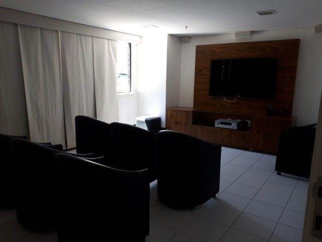 Apartamento à venda no melhor do Meireles. - Foto 18