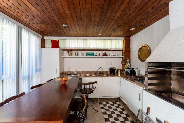 Casa à venda com 3 dormitórios em Jardim carvalho, Porto alegre cod:CS31005353