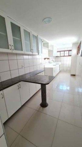Casa em condomínio em frente colégio Antares da seis bocas #ce11 - Foto 10