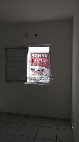 Apartamento à venda com 2 dormitórios em Operária nova, Criciúma cod:34650 - Foto 4