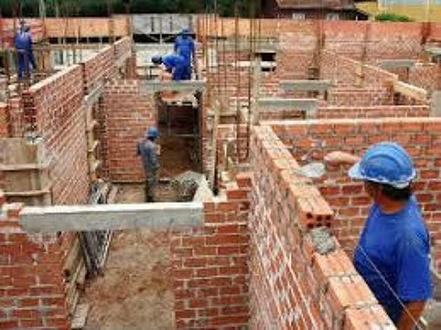 Faça seu orçamento para reformar ou construção  - Foto 2