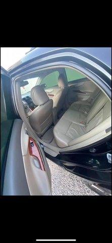 Corolla Altis 2011 - Foto 5