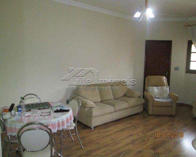 Casa à venda com 3 dormitórios em Parque ortolândia, Hortolândia cod:CA0503 - Foto 9