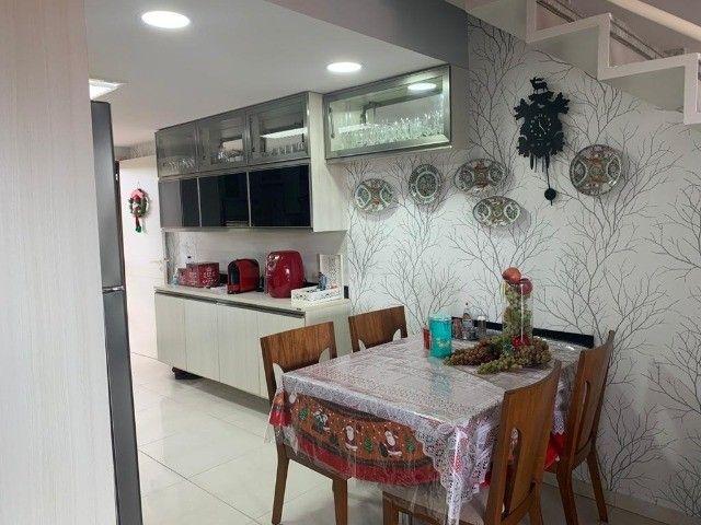 Apartamento em Condomínio - Ref. GM-0133 - Foto 19