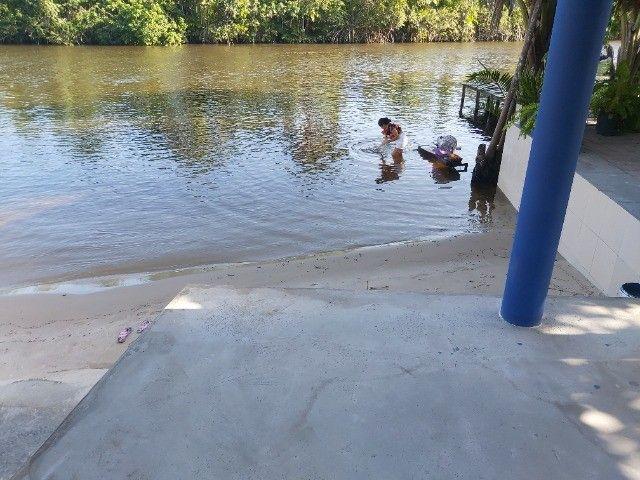 Aluga na beira do rio de barreirinhas  - Foto 17