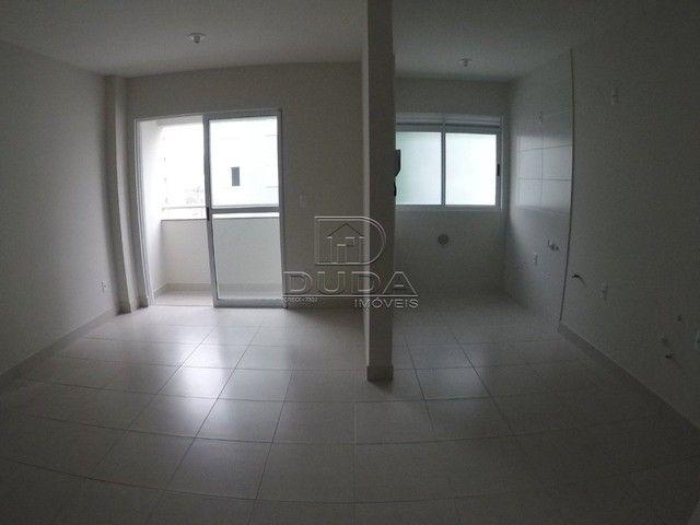 Apartamento à venda com 2 dormitórios em Vera cruz, Criciúma cod:29666 - Foto 6