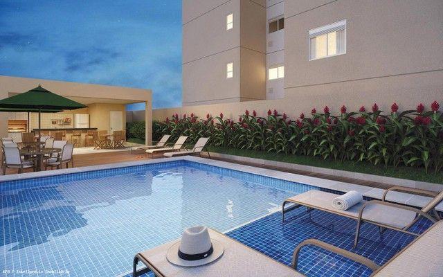 Apartamento para Venda em Osasco, City Bussocaba, 2 dormitórios, 1 banheiro, 1 vaga - Foto 15