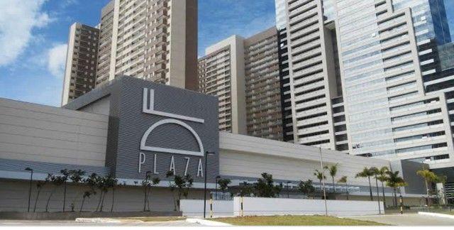 Apartamento df centure plaza  - Foto 4