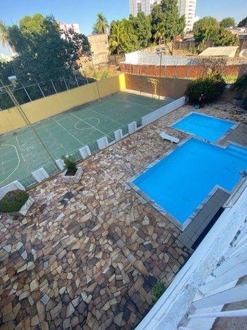 VENDE-SE apartamento no edificio IMPERIAL no bairro CENTRO - Foto 5