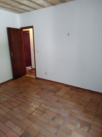 Casa Rio comprido direto com proprietário não tenho representante - Foto 12