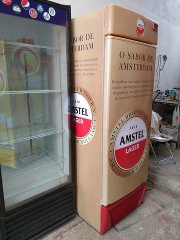 Cervejeira Hussman - Foto 6