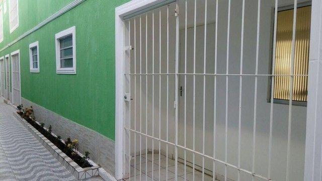 Apartamentos 2 quartos carurau - Foto 4