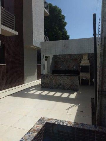 Maravilhoso apartamento no bairro Cidade dos Colibris