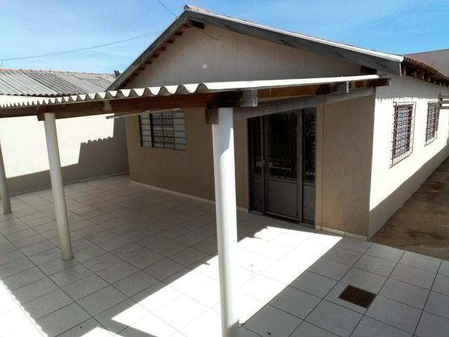 Casa de condomínio à venda com 2 dormitórios cod:BR2CS12295