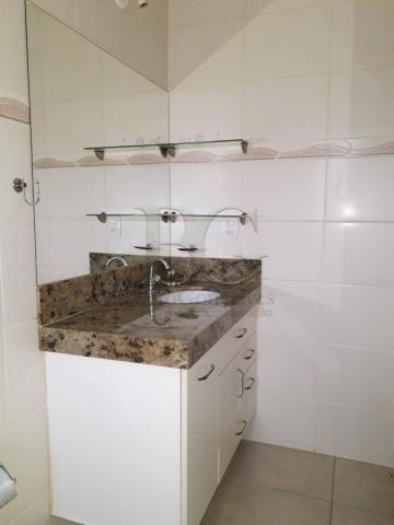 Apartamento para alugar com 3 dormitórios em Centro, Pocos de caldas cod:L6323 - Foto 6