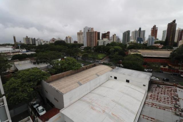 Apartamento para alugar com 2 dormitórios em Zona 07, Maringa cod:L7145 - Foto 15