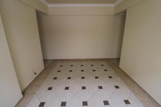 Apartamento para alugar com 2 dormitórios em Zona 07, Maringa cod:L7145 - Foto 2
